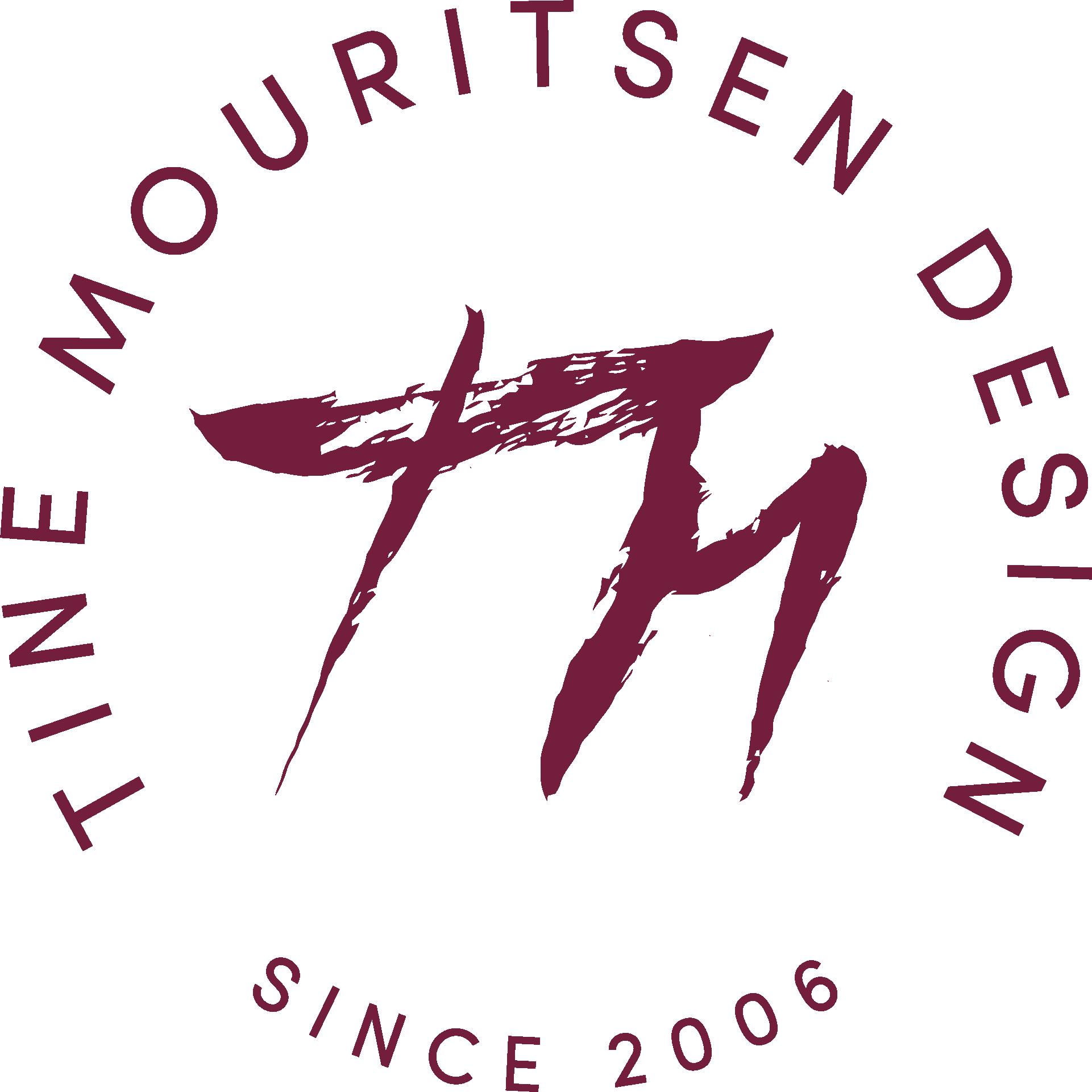 Tine Mouritsen logo